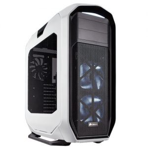 Corsair 780T Gaming Gehaeuse Test
