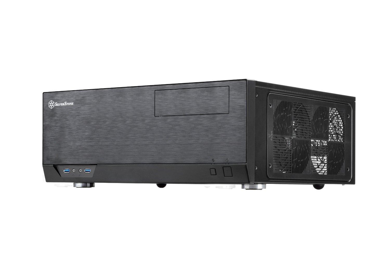SilverStone SST-GD09B