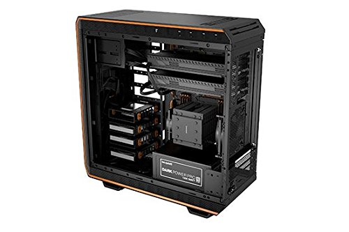 Dark Base 900 Pro Silent Gehäuse