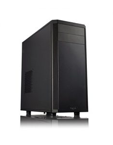 Gaming Gehaeuse Fractal Design 2300