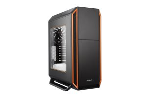 be quiet silent base 800 gaming gehaeuse